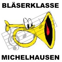 Blaeserklassen-Logo