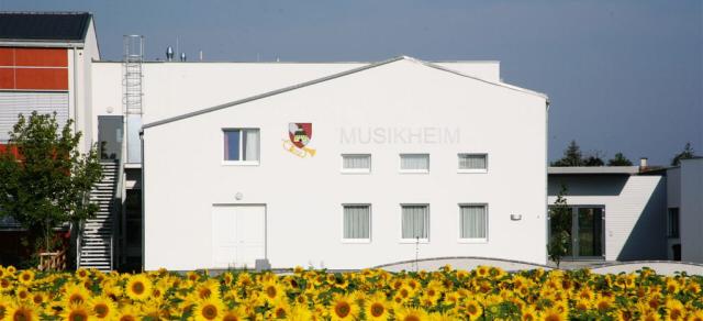 Musikheim-gross