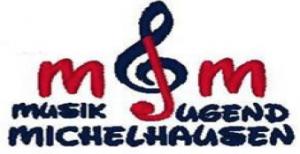 Musikjugend