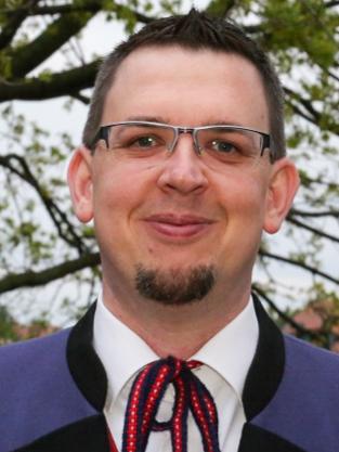 Horst Mocker