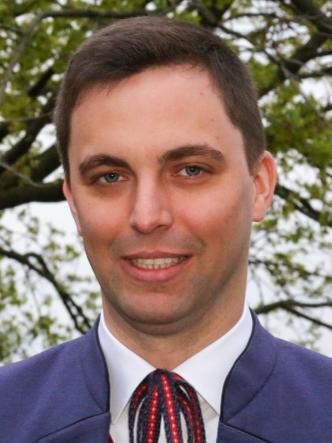 Martin Pfandl