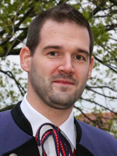 Christian Trondl-Wirth
