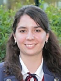 Sandra Katschnig