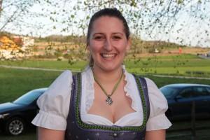 Melanie Schreiblehner