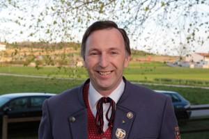 Anton Pfandl
