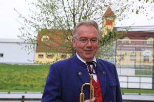 Gerhard Winiwarter